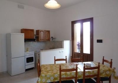 Casa Vacanze Appartamento Donatella